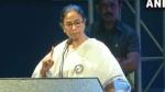 पश्चिम बंगाल में नागरिकता कानून लागू करने के लिए मेरी लाश से गुजरना होगा: ममता