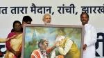 झारखंड में आदिवासी-जनजातियों पर कितनी मेहरबान रही रघुबर सरकार, पार्टी का दावा वे ही लगाएंगे नैया पार