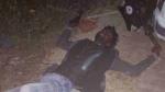 कानपुर: मूकबधिर युवती को अगवा कर किया था रेप, पुलिस ने किया एनकाउंटर