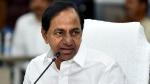 तेलंगाना के सीएम ने केंद्र के दावों की खोली पोल, बोले- राज्यों को झेलना पड़ सकता है आर्थिक संकट