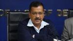 दिल्ली में भीषण हादसे के बाद मुख्यमंत्री अरविंद केजरीवाल ने जाहिर किया दुख