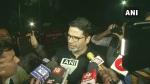 बिहार: CM नीतीश से मिलने के बाद प्रशांत किशोर ने NRC पर दिया बड़ा बयान