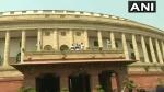 संसद भवन और लुटियन दिल्ली भी नहीं है आग से सुरक्षित, दिल्ली फायर सर्विस ने किया आगाह