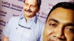 पर्रिकर ने मेरे अंदर अपना जोश डाला, अब मैं 15-16 घंटे काम कर पाता हूं- गोवा CM प्रमोद सावंत