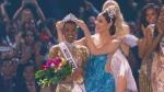 Miss Universe 2019: दक्षिण अफ्रीका की जोजिबिनी को मिला ब्रह्मांड सुंदरी का खिताब