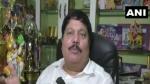 पश्चिम बंगालः BJP सांसद अर्जुन सिंह की कार पर हमला,  TMC पर लगाए गंभीर आरोप