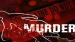 नाबालिग प्रेमी संग मिलकर बेटी ने पिता की कर दी हत्या, 3 दिन तक शव को काटते रहे, निजी अंग के टुकड़े-टुकड़े किए