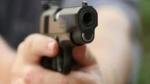 महाराजगंज: सपा नेता की गोली मारकर हत्या, दो महीने पहले भी हुआ था हमला