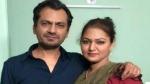 नवाजुद्दीन सिद्दीकी पर टूटा दुखों का पहाड़, छोटी बहन सायमा का 26 साल की उम्र में निधन