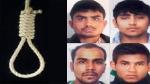 निर्भया के वकील ने बताया, चारों दोषियों की फांसी में क्यों हो रही देरी
