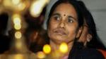 हैदराबाद गैंगरेप: आरोपियों के एनकाउंटर के बाद उठी FIR की मांग, निर्भया की मां ने की ये अपील