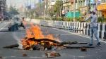 CAB के विरोध में बांग्लादेश के 2 शीर्ष मंत्रियों ने रद्द किया भारत दौरा