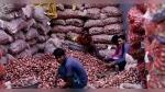 चेन्नई में 150 रुपए किलो बिक रहा है प्याज, जानें क्यों बढ़ रहे भाव