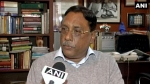 नागरिकता संशोधन बिल: CM नीतीश के फैसले से जदयू में दरार! पवन वर्मा ने ट्वीट कर कही ये बात