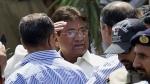 पाकिस्तान: 17 दिसंबर को कोर्ट सुनाएगा परवेज मुशर्रफ मामले में फैसला
