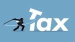 नहीं दी PAN-Aadhaar की जानकारी तो कटेगा 20% इनकम टैक्स, जरूर जानें