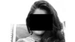 हैदराबाद डॉक्टर मर्डर: फोन पर हुई 13 सेकेंड की बात याद कर रो पड़ी बहन, बोली- काश ...