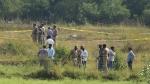 हैदराबाद: 'एनकाउंटर में शामिल पुलिसवालों को गिरफ्तार कर चले मुकदमा, पुलिस मॉब लिंचर की तरह काम नहीं कर सकती'