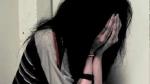 सगे मौसा ने 13 साल की भांजी से किया रेप, गर्भवती होने पर हुआ खुलासा