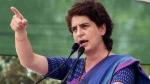 जामिया प्रदर्शन पर प्रियंका गांधी ने PM को दी नसीहत,कहा-आज नहीं तो कल सुननी ही पड़ेगी आवाज