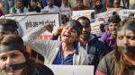 रेप करने वाले नाबालिगों को भी नहीं छोड़ते ये देश, तुरंत देते हैं मौत की सजा