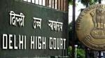JNU Fee Hike: दिल्ली HC ने कहा- पुराने मैनुअल के अनुसार छात्र 1 हफ्ते में कराएं रजिस्ट्रेशन