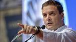 राहुल गांधी फिर बन सकते हैं पार्टी के मुखिया, कांग्रेस के इस बड़े नेता ने दिए संकेत