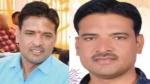 भाजपा नेता रेप के मामले में गिरफ्तार, तलाकशुदा पीड़िता हुई गर्भवती