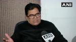 नागरिकता कानून पर विरोध के बीच सपा सांसद राम गोपाल यादव ने की ये बड़ी मांग