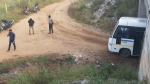 Hyderabad rape and murder case : दिशा रेप-मर्डर केस के आरोपी ढेर, स्वाति मालिवाल ने तोड़ा अनशन