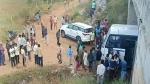 हैदराबाद केस: एनकाउंटर 'फर्जी' बताते हुए दर्ज हुई शिकायत, सरकार ने जांच के लिए गठित की SIT