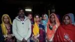Jodhpur : सांवरिया माइक्रो फाइनेंस वालों ने 65 महिलाओं से ठगे पौने तीन लाख रुपए, यूं फंसाया जाल में