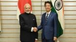 असम में CAB का विरोध जारी, जापान के पीएम शिंजो आबे रद्द कर सकते हैं भारत दौरा
