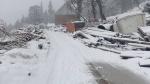 उत्तराखंड: भारी बर्फबारी के चलते आठ जिलों में बंद रहेंगे स्कूल