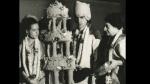 Happy Bday Sonia Gandhi: जानिए सोनिया गांधी ने क्यों की थी राजीव गांधी से शादी?