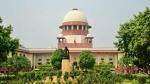 अयोध्या केस: SC से पुनर्विचार याचिका खारिज होने के बाद भी मुस्लिम पक्ष के पास ये है विकल्प