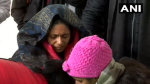 अनशन कर रही स्वाति मालीवाल की तबीयत बिगड़ी, INJP हॉस्पिटल ले जाया गया
