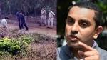 'हाथ-पैर में क्यों नहीं मारी गई गोली', तहसीन पूनावाला ने हैदराबाद एनकाउंटर पर उठाए 5 बड़े सवाल