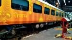 जल्द ही इन व्यस्त रूटों पर 150 नई प्राइवेट ट्रेन चलाने की तैयारी, पहली बार यात्रियों को मिलेंगी ये सुविधाएं