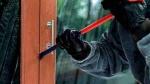 MP: इंजीनियर के घर में चोर को कुछ नहीं मिला तो लिख गया- 'बहुत कंजूस है रे तू...'