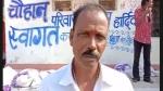 राजस्थान के इस शख्स ने शव का पोस्टमार्टम करने के बाद दुल्हन बेटी को धूमधाम से किया विदा