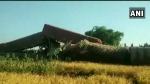 असम: डिब्रूगढ़ में मालगाड़ी के सात डिब्बे पटरी से उतरे, रेलवे ट्रैक पूरी तरह बाधित