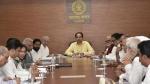 महाराष्ट्र-कर्नाटक सीमा विवाद: ठाकरे ने शिंदे और भुजबल को बनाया कॉर्डिनेटर
