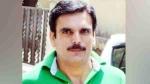 आजमगढ़ जेल में कुख्यात बदमाश उद्धव सिंह ने किया आत्महत्या का प्रयास