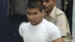 निर्भया के दोषी विनय शर्मा ने राष्ट्रपति से लगाई गुहार, 'मेरी दया याचिका वापस कर दें'