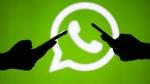 WhatsApp यूजर्स हो जाएं सावधान, इस आसान तरीके से फोन को हैक होने से बचाएं