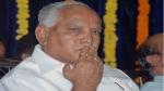 कर्नाटक में बढ़ी भाजपा की मुश्किल, तकरीबन दो दर्जन विधायक नाराज, बुलाई अलग बैठक!