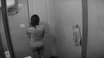 भोपालः एक कमरे मे उज्बेकिस्तान की लड़की तो दूसरे कमरे में थी नेपाल की लड़की, कीमत 25 हजार