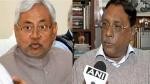 पवन वर्मा के बागी तेवरों पर बोले नीतीश कुमार, जो पार्टी पसंद हो उसमें चले जाएं, मेरी शुभकामनाएं हैं