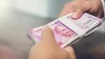 नागालैंड: सरकार का खजाना खाली, फंड के लिए कर्मचारियों की सैलरी से कटेगा पैसा!